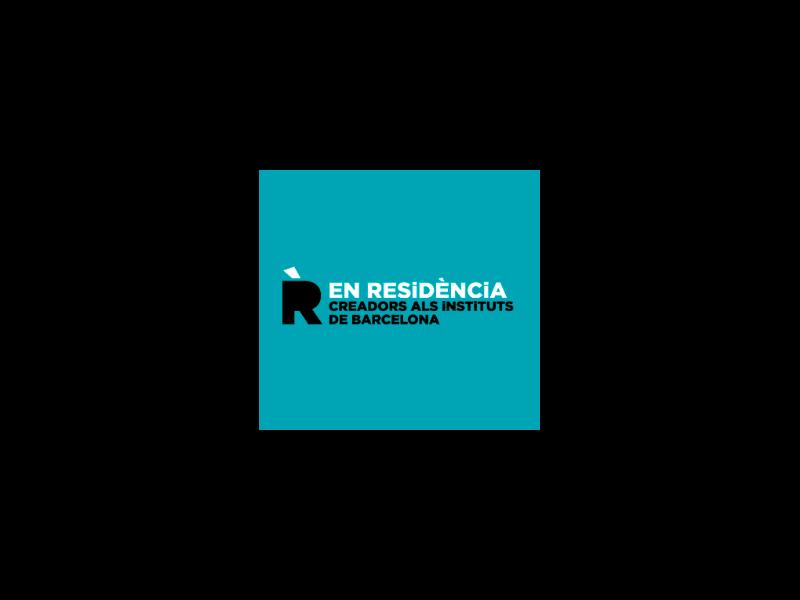 LaPoderosa - Projectes